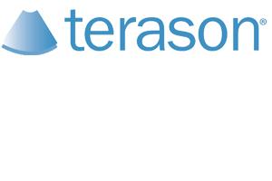 logo_terason