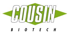 logo_cousin