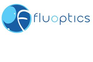logo_fluoptics
