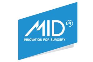 logo_midmed